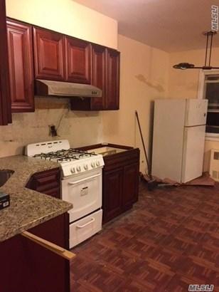 Rental Home, Colonial - Elmhurst, NY (photo 1)