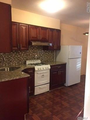 Rental Home, Colonial - Elmhurst, NY (photo 3)