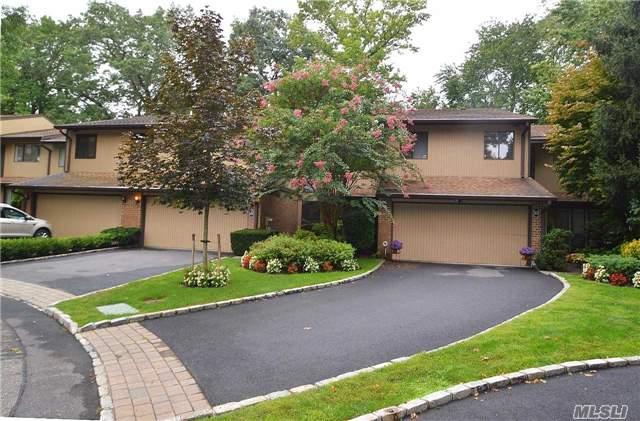 Residential, Condo - Roslyn, NY (photo 1)