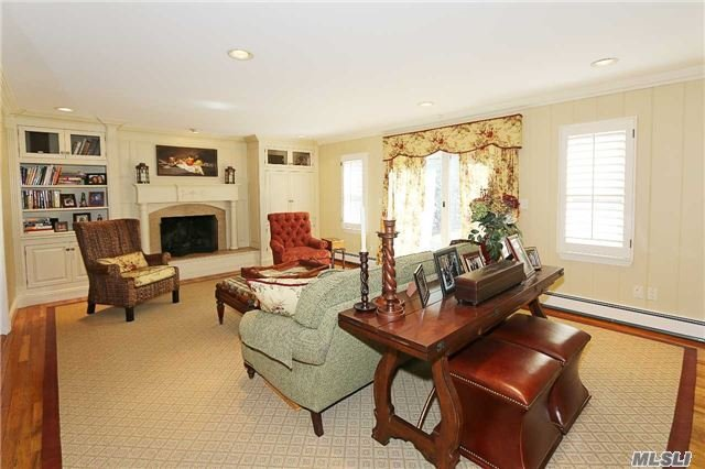 Residential, Colonial - East Hills, NY (photo 5)