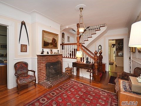 Residential, Victorian - Sea Cliff, NY (photo 2)