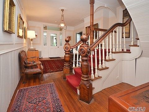 Residential, Victorian - Sea Cliff, NY (photo 3)