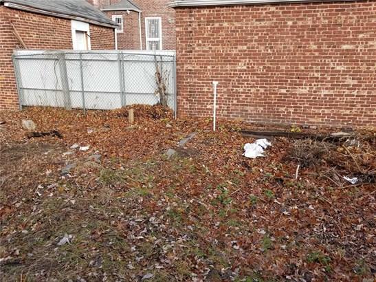 Lots and Land - Flushing, NY (photo 2)