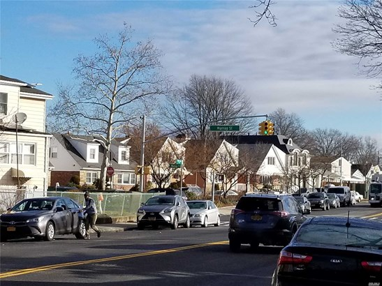 Lots and Land - Flushing, NY (photo 3)