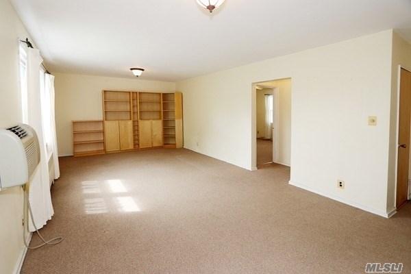 Co-Op, Residential - Bellerose, NY (photo 2)