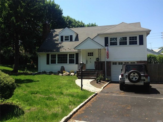 Rental Home, Colonial - Roslyn, NY (photo 1)