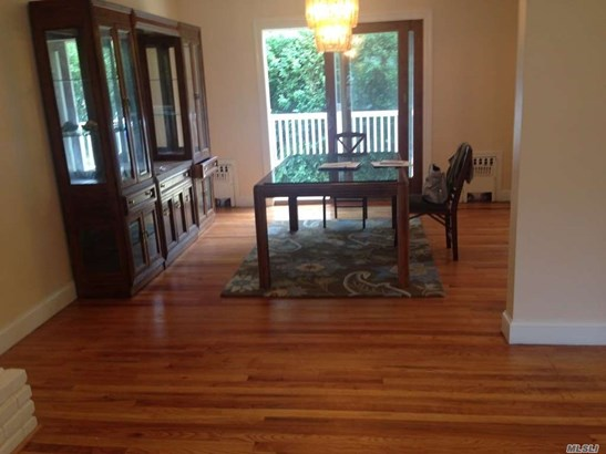 Rental Home, Colonial - Roslyn, NY (photo 4)