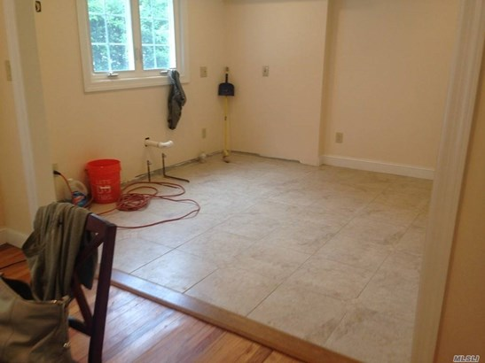 Rental Home, Colonial - Roslyn, NY (photo 5)