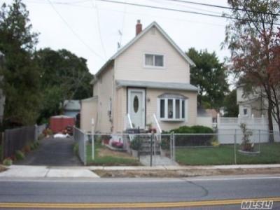 644 Brookside Ave, Roosevelt, NY - USA (photo 1)