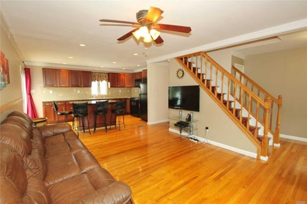 53 Fieldstone Dr, Syosset, NY - USA (photo 2)