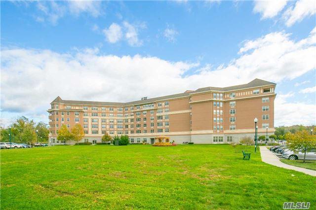 Residential, Condo - Port Washington, NY (photo 3)