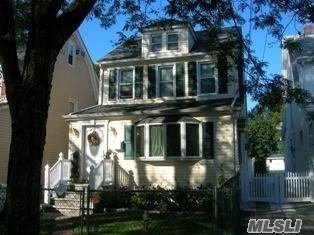 Rental Home, Apt In House - Bellerose, NY (photo 1)