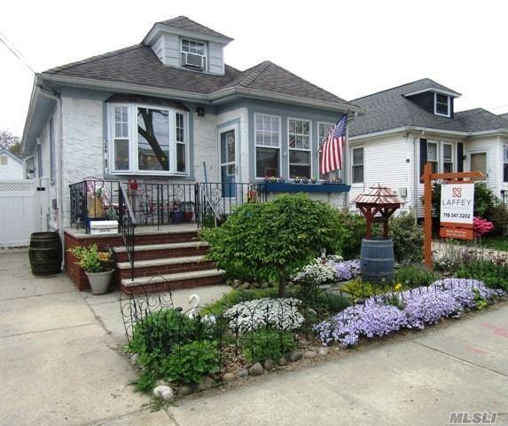 Residential, Ranch - Bellerose, NY (photo 1)