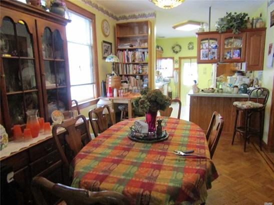 Residential, Ranch - Bellerose, NY (photo 3)
