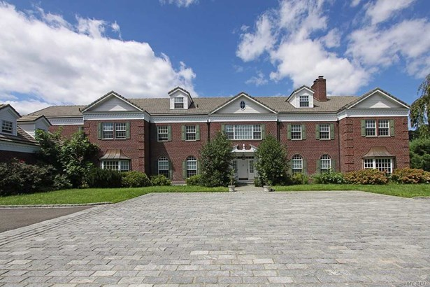 Residential, Colonial - Manhasset, NY (photo 2)