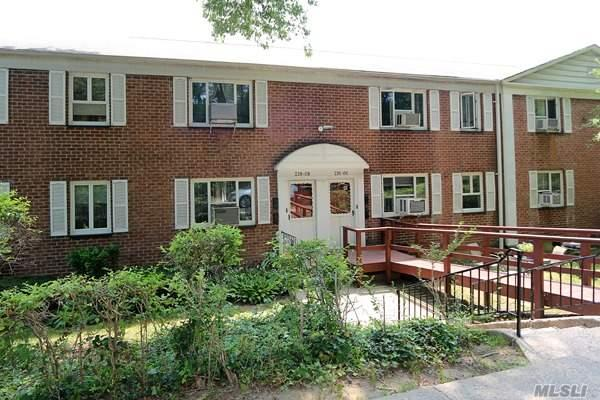 Co-Op, Residential - Queens Village, NY (photo 1)
