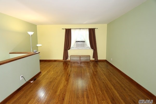 Co-Op, Residential - Queens Village, NY (photo 3)