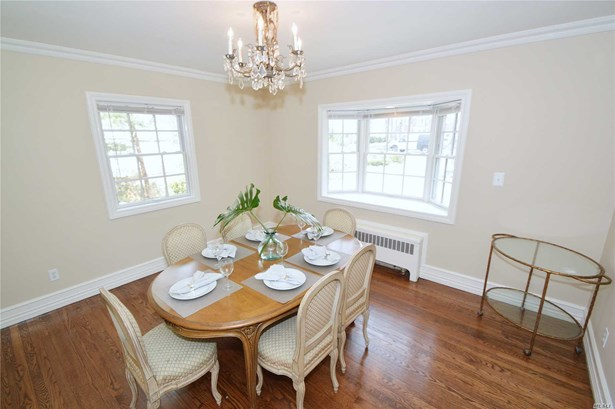 Residential, Colonial - Great Neck, NY (photo 4)
