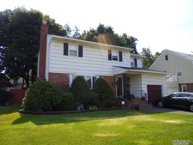 Residential, Colonial - Baldwin, NY (photo 1)