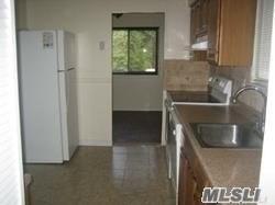 Rental Home, Split - Douglaston, NY (photo 5)