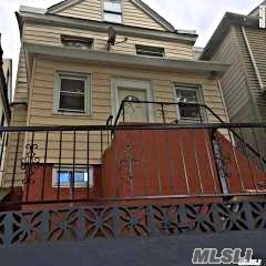 Colonial, Multi-Family - Bronx, NY (photo 1)