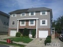 Rental Home, Split - Douglaston, NY (photo 1)