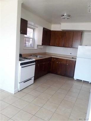 Rental Home, Apt In Bldg - Flushing, NY (photo 1)