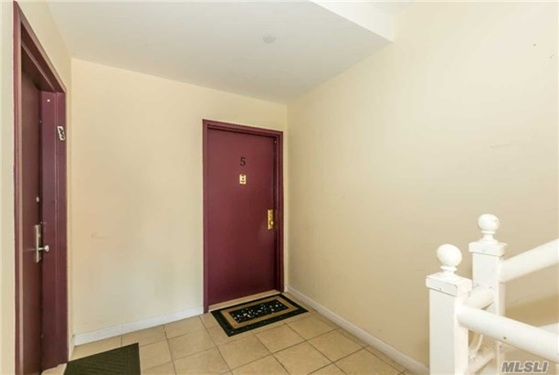 Residential, Condo - Brooklyn, NY (photo 2)