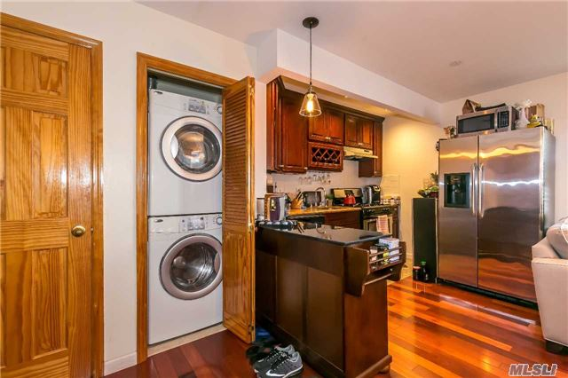 Residential, Condo - Brooklyn, NY (photo 3)