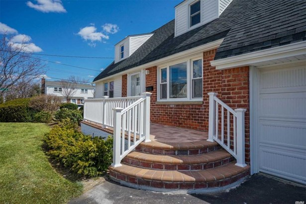 199 Guildford Ct, Lakeview, NY - USA (photo 2)