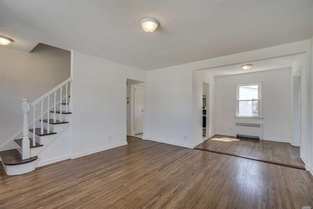 199 Guildford Ct, Lakeview, NY - USA (photo 5)