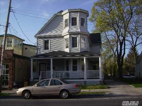 Rental Home, Apt In House - Oyster Bay, NY (photo 1)