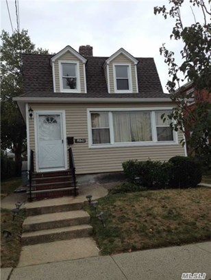 Rental Home, Apt In House - Floral Park, NY (photo 1)