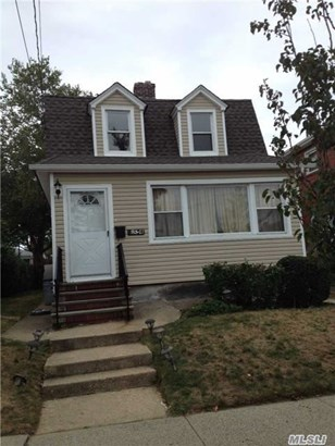 Rental Home, Apt In House - Floral Park, NY (photo 2)