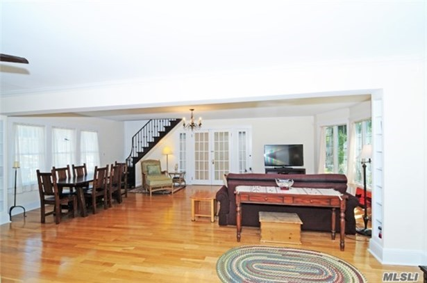 Residential, Colonial - E. Quogue, NY (photo 5)