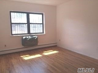 Rental Home, Apt In House - Jackson Heights, NY (photo 3)