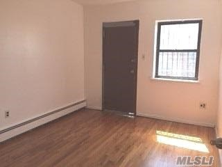 Rental Home, Apt In House - Jackson Heights, NY (photo 4)