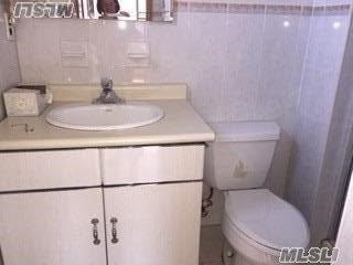Rental Home, Apt In House - Jackson Heights, NY (photo 5)