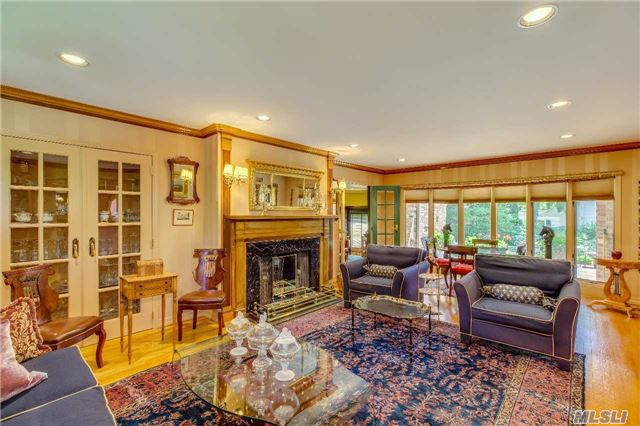 Residential, Colonial - Great Neck, NY (photo 5)