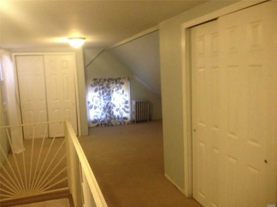 Rental Home, Apt In House - Elmhurst, NY (photo 5)