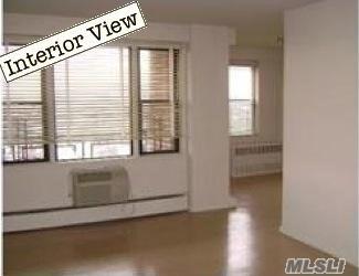 Rental Home, Apt In Bldg - Elmhurst, NY (photo 1)