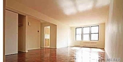 Rental Home, Apt In Bldg - Elmhurst, NY (photo 4)
