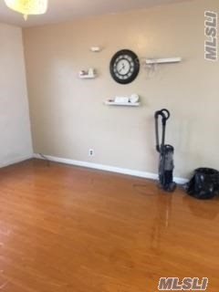 Rental Home, Apt In House - Woodside, NY (photo 5)