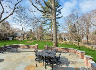 Residential, Colonial - Manhasset, NY (photo 4)