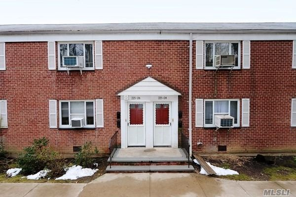 Co-Op, Residential - Bellerose Manor, NY (photo 1)