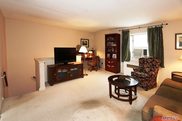 Co-Op, Residential - Bellerose Manor, NY (photo 2)