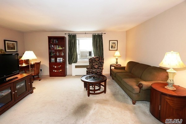 Co-Op, Residential - Bellerose Manor, NY (photo 3)