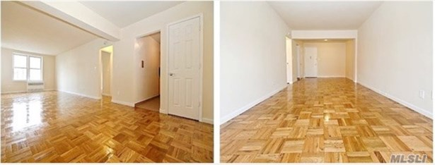 Rental Home, Apt In Bldg - Astoria, NY (photo 1)
