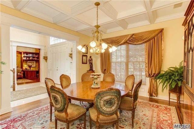Residential, Homeowner Assoc - Manhasset, NY (photo 4)