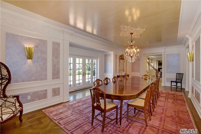 Rental Home, Colonial - Old Westbury, NY (photo 5)